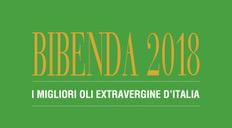 Guida Bibenda 2018