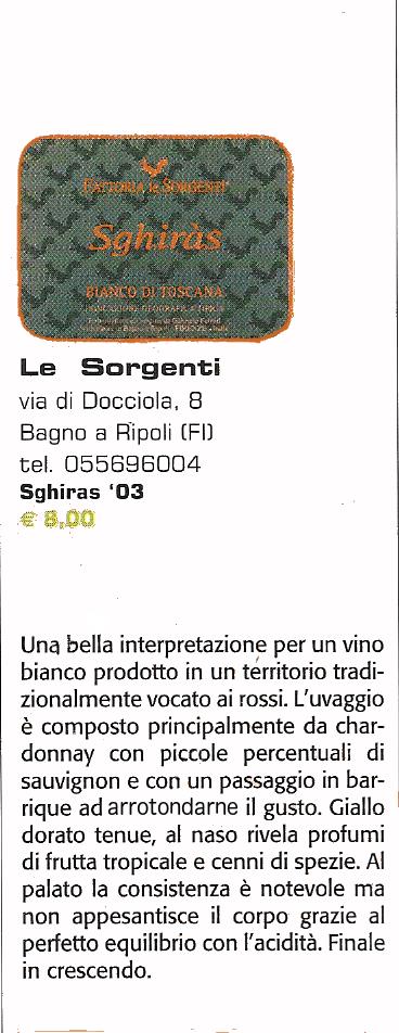 Berebene2005 (1)