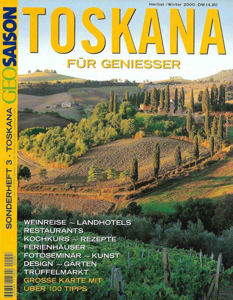 Toskanana2000