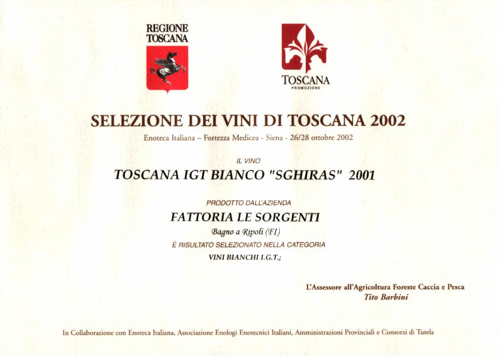 selezione 2002_sghiras