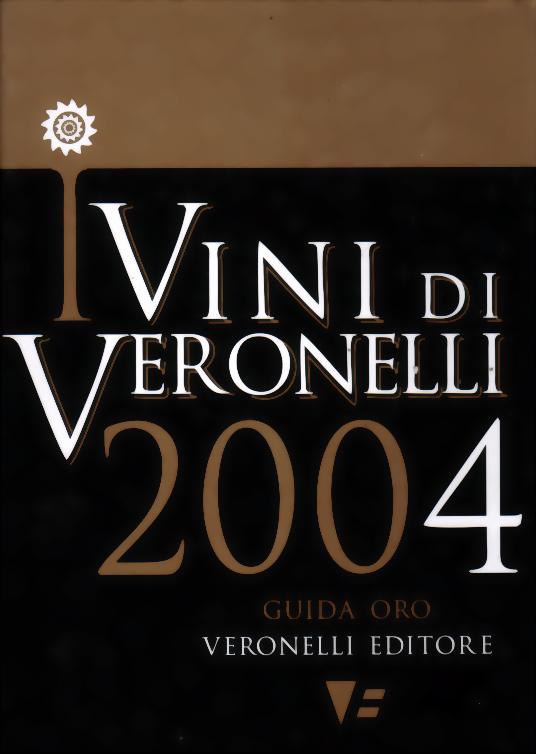 veronelli 2004