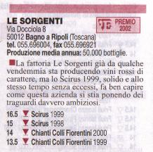 vini d'italia 2002_2