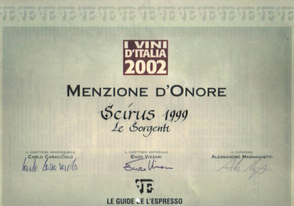 vinid'italia 2002_3