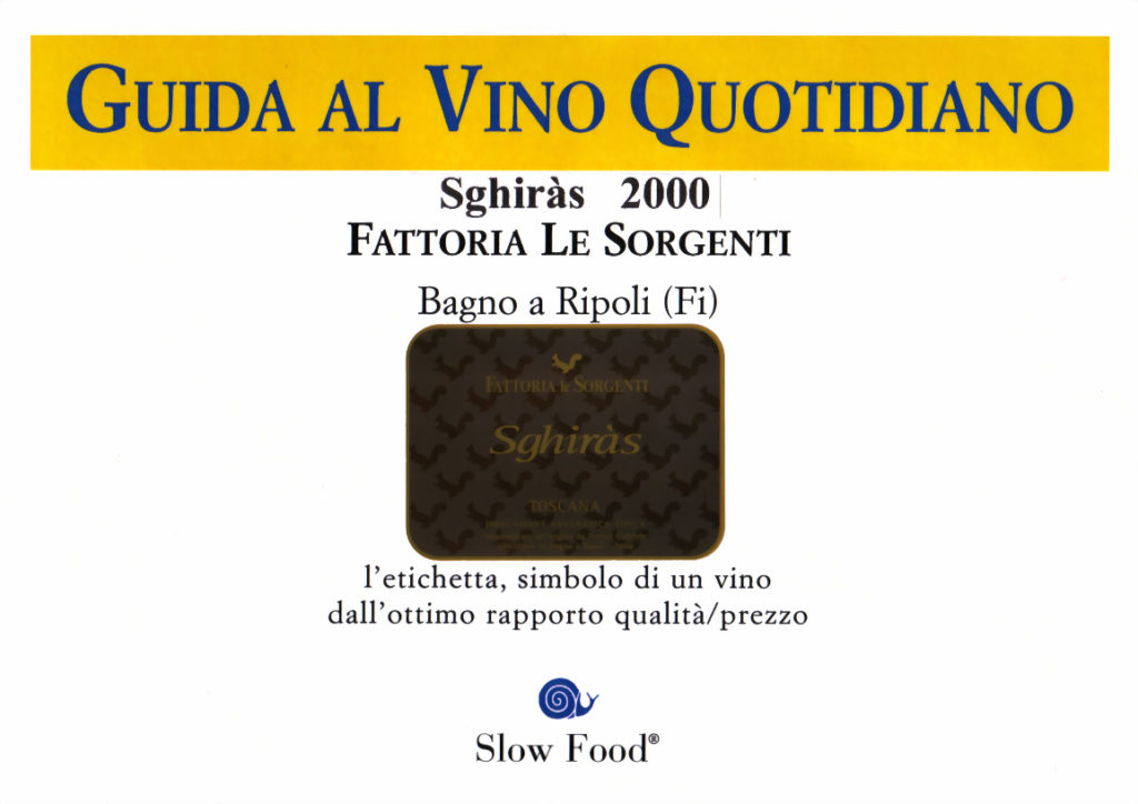 vino quotidiano_sghiras