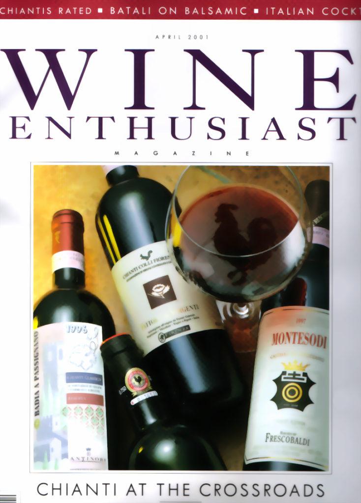 wine enthusiast 1