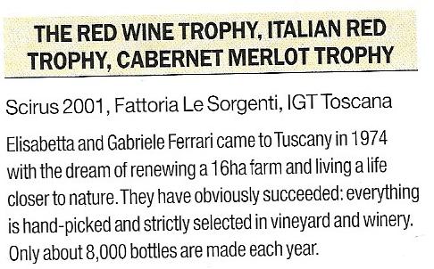 wine international 2004 2