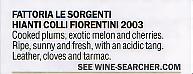 wine international 2005_2