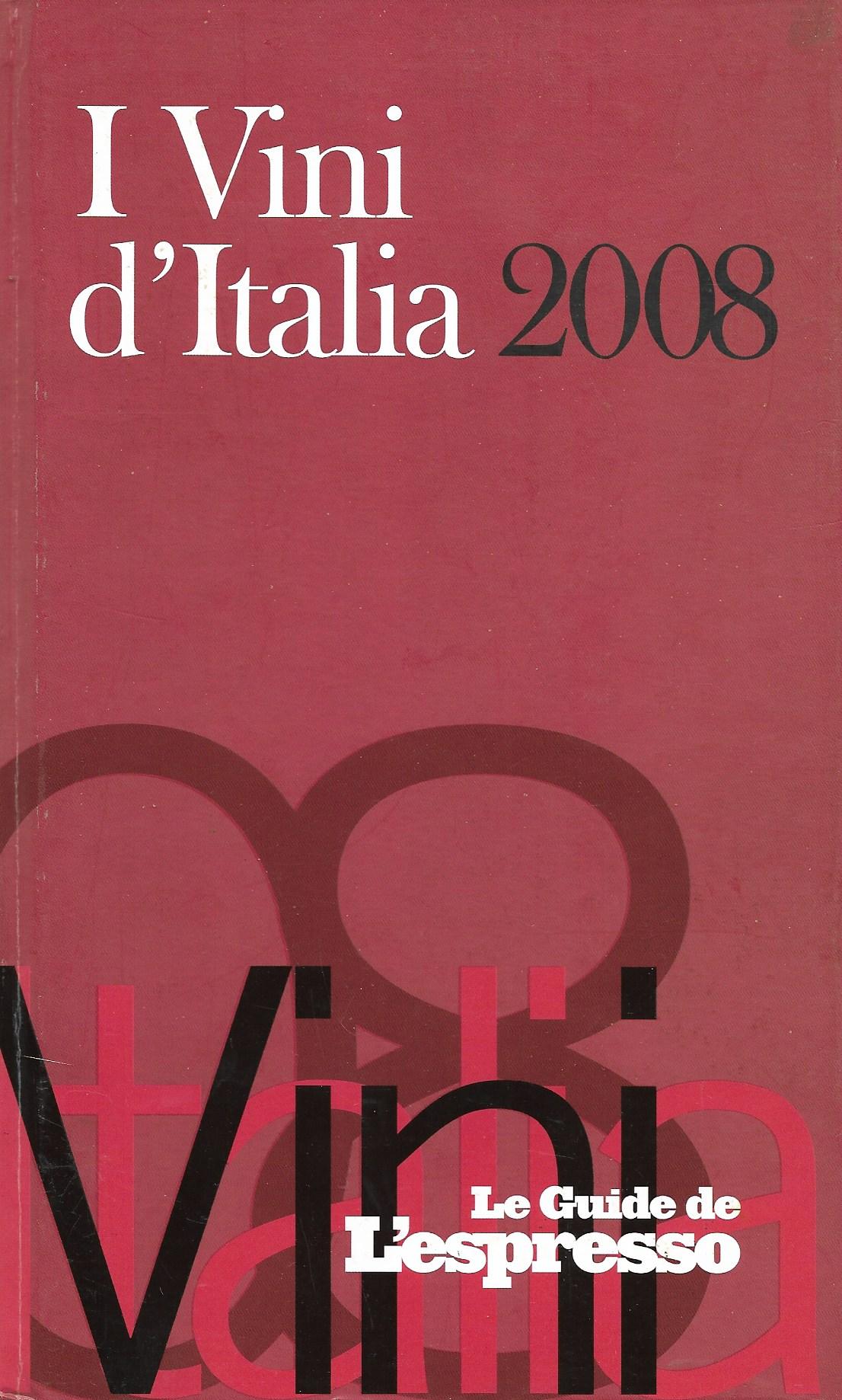 CopEspresso2004