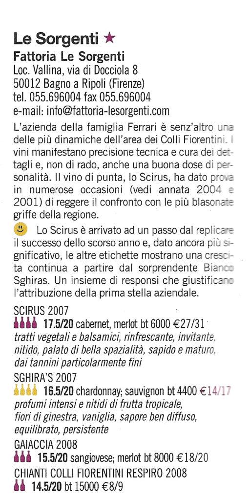 Espresso2011