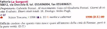 veronelli2000_2
