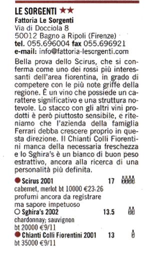 vini d'italia 2004_2
