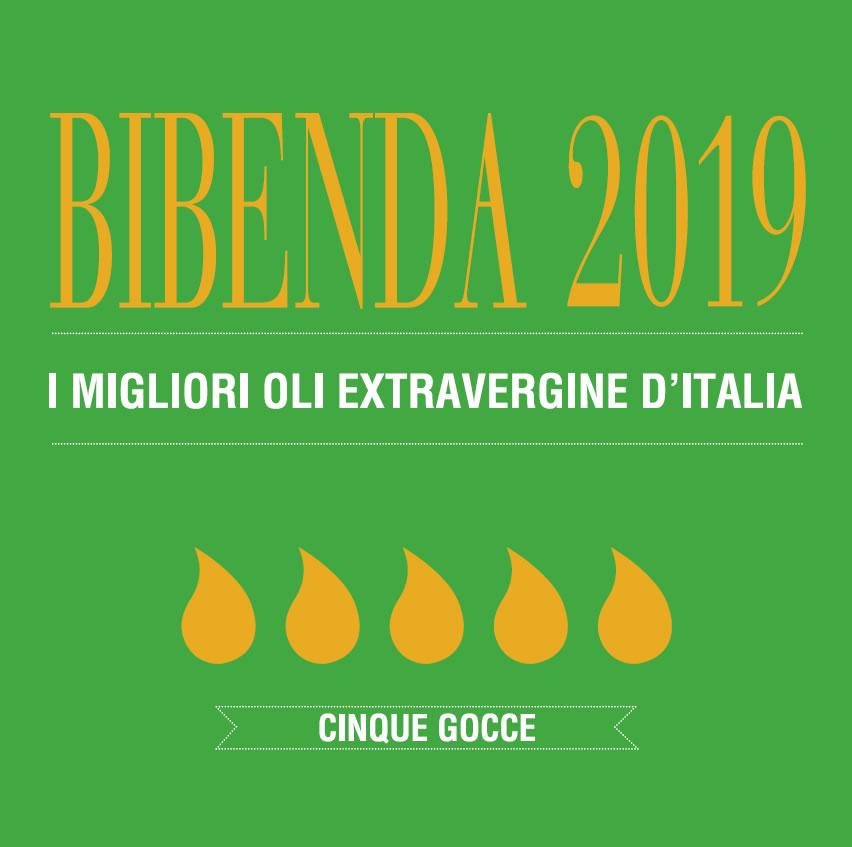 bibenda-2019